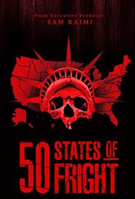 Assistir 50 States of Fright online