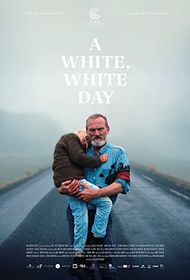 Assistir A White, White Day online