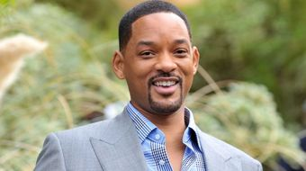 Assistir 10 Things You Don't Know T1E6 Will Smith no E! 30/07/2021 às 05:30