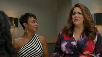 Assistir American Housewife T4E6 Girls' Night Out no Sony Channel HD 30/07/2021 às 07:30