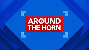 Assistir Around the Horn no ESPN 19/01/2021 às 19:00