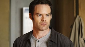 Assistir Barry T2E6 The Truth Has a Ring to It no HBO Signature HD 10/06/2021 às 21:10