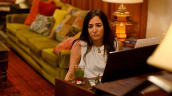 Assistir Better Things T4E10 Listen to the Roosters no FOX Premium 1 HD 25/01/2021 às 07:32