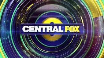 Assistir Central Fox no Fox Sports 27/01/2021 às 20:00