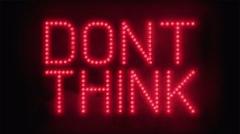 Assistir Chemical Brothers: Don't Think no BIS HD 30/07/2021 às 10:00