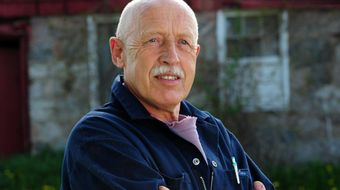 Assistir Clínica Animal com Dr. Pol T8E10 no National Geographic Wild HD 11/08/2020 às 22:00