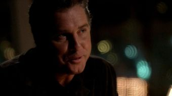 Assistir CSI T1E14 To Halve and to Hold no AXN HD 19/04/2021 às 21:05