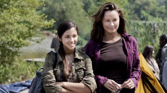 Assistir Falling Skies T1E1 Live and Learn no TBS HD 27/01/2021 às 09:10
