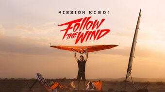 Assistir Follow the Wind - A Journey to Raise Awareness no Off 20/10/2020 às 11:50