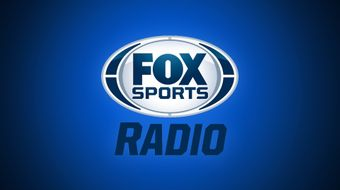 Assistir Fox Sports Radio no Fox Sports 27/01/2021 às 12:45