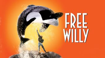 Assistir Free Willy no HBO Family 30/07/2021 às 06:27