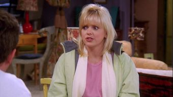 Assistir Friends T10E13 The One Where Joey Speaks French no Warner HD 15/08/2020 às 14:12