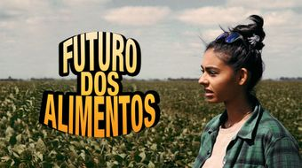 Assistir Futuro dos Alimentos T1E2 Alimentos Geneticamente Modificados no National Geographic HD 30/10/2020 às 21:01