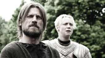 Assistir Game of Thrones T3E2 Dark Wings, Dark Words no HBO Signature HD 19/04/2021 às 14:00