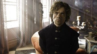 Assistir Game of Thrones T3E3 Walk of Punishment no HBO Signature HD 19/04/2021 às 15:00
