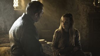 Assistir Game of Thrones T3E5 Kissed by Fire no HBO Signature HD 19/04/2021 às 17:00
