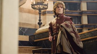 Assistir Game of Thrones T3E8 Second Sons no HBO Signature HD 19/04/2021 às 20:05