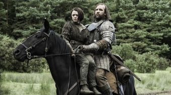 Assistir Game of Thrones T3E9 The Rains of Castamere no HBO Signature HD 19/04/2021 às 21:05