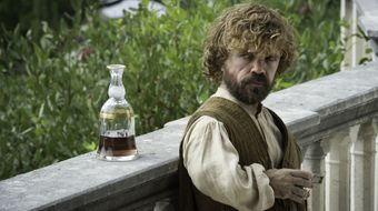 Assistir Game of Thrones T5E1 The Wars to Come no HBO Signature HD 21/04/2021 às 13:00