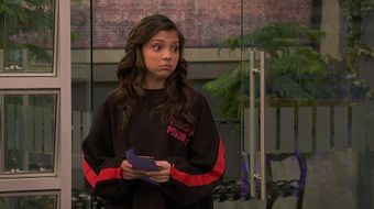 Assistir Game Shakers T3E10 O Musical no Nickelodeon HD 23/09/2020 às 12:30
