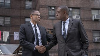 Assistir Godfather of Harlem T1E1 By Whatever Means Necessary no Star Hits 05/08/2021 às 20:10