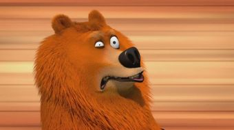 Assistir Grizzy and The Lemmings T1E17 no Boomerang 25/01/2021 às 15:07