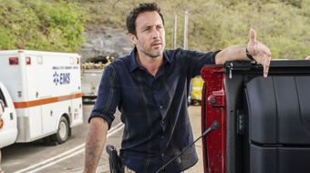 Assistir Hawaii Five-0 T10E2 Knocked Flat by the Wind; Sudden Disaster no AXN HD 31/05/2020 às 21:00