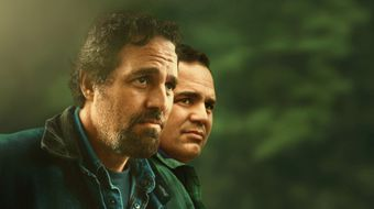 Assistir I Know This Much Is True T1E3 Episode 3 no HBO2 HD 25/05/2020 às 21:00