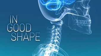 Assistir In Good Shape T1E15 HIV no DW (Deutsch+) 17/04/2021 às 06:30