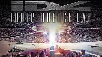 Assistir Independence Day no Star Channel HD 19/09/2021 às 18:30