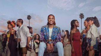 Assistir Insecure T4E7 Lowkey Trippin' no HBO Signature HD 30/05/2020 às 23:45