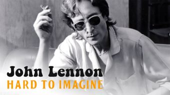 Assistir John Lennon: Hard to Imagine no BIS HD 18/10/2020 às 03:00