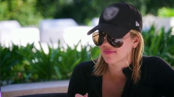 Assistir Keeping Up With the Kardashians T12E3 Significant Others and Significant Brothers no E! 21/10/2020 às 11:10