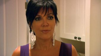 Assistir Keeping Up With the Kardashians T3E5 All for One and One for Kim no E! 30/07/2021 às 03:50