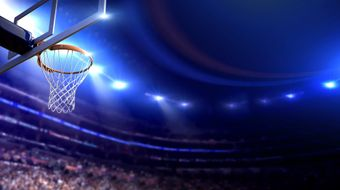 Assistir Orlando Magic x Philadelphia 76ers no SporTV3 HD 09/08/2020 às 09:00