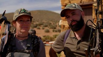 Assistir Outback Lockdown T1E1 no Discovery Channel HD 11/08/2020 às 23:34