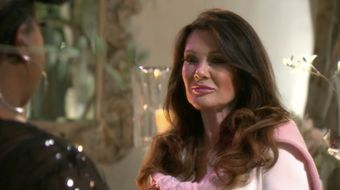 Assistir Overserved With Lisa Vanderpump T1E10 Beverly Hills Comfort Food: Heather and Terry Dubrow & Loni Love no E! 26/07/2021 às 23:15