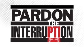 Assistir Pardon the Interruption no ESPN 19/01/2021 às 19:30