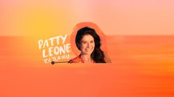 Assistir Patty Leone Top Travels T1E13 A Vibrante Cidade de Chicago no Travel Box Brazil HD 27/10/2020 às 17:15