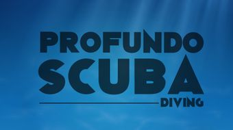 Assistir Profundo Scuba Diving T2E23 O Naufrágio, a Garganta do Diabo e o Submarino no Travel Box Brazil HD 27/10/2020 às 02:00