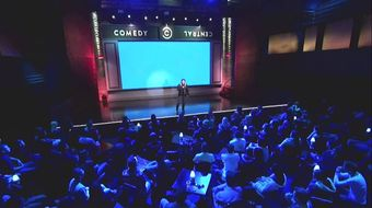 Assistir República do Stand-up T2E2 Rodrigo Cáceres; Marco Zenni; Henrique Fedorowicz no Comedy Central 26/05/2020 às 06:00