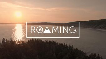 Assistir Roaming T1E1 no Travel Box Brazil HD 27/10/2020 às 20:30