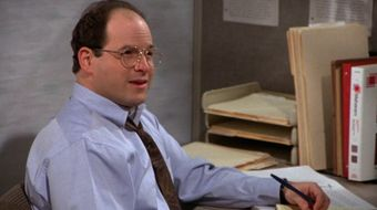 Assistir Seinfeld T3E12 The Red Dot no Warner HD 24/01/2021 às 07:38