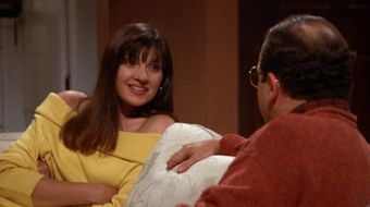 Assistir Seinfeld T3E9 The Nose Job no Warner HD 24/01/2021 às 04:01