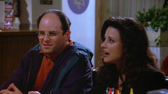 Assistir Seinfeld T5E22 The Opposite no Warner HD 17/04/2021 às 03:37