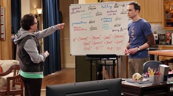 Assistir The Big Bang Theory T8E9 The Septum Deviation no Warner HD 17/04/2021 às 02:25