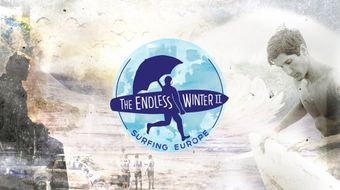 Assistir The Endless Winter II: Surfing Europe no Off 17/04/2021 às 02:30