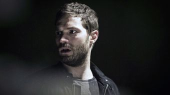 Assistir The Fall T3E1 Silence And Suffering no TNT Séries 17/04/2021 às 02:42