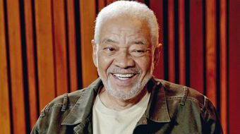 Assistir The Great Songwriters T1E3 Bill Withers no BIS HD 26/05/2020 às 08:00