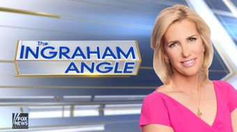 Assistir The Ingraham Angle T1E68 no Fox News Channel 08/04/2021 às 04:00